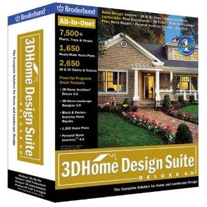 3d home architect design suite deluxe 8 3d home architect design suite deluxe 8