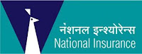 National Insurance India Employment News
