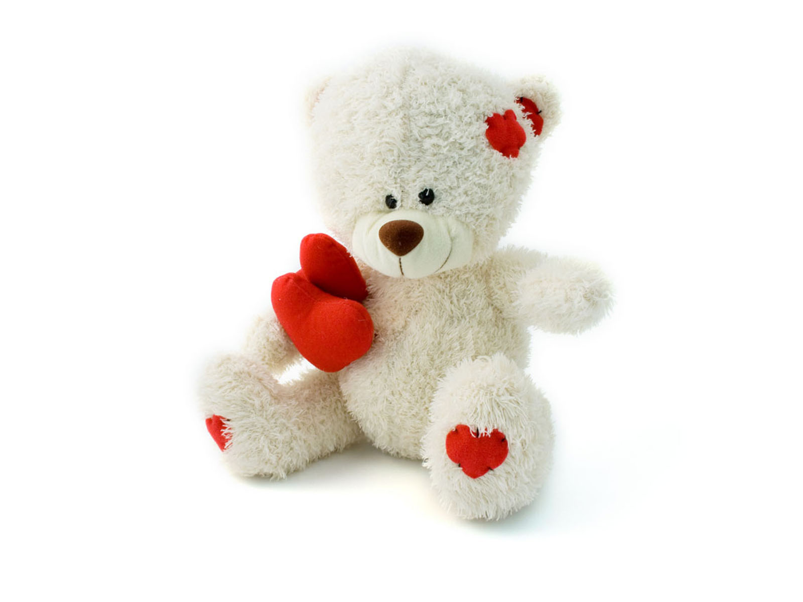 love teddy bear wallpaper | desktop wallpapers