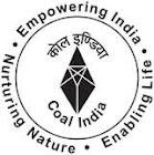 Jobs of Manager, Deputy Manager in Coal India Limited