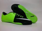 Kode Barang : Nike Mercurial 08 (nike mercurial )