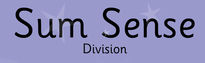 http://www.oswego.org/ocsd-web/games/SumSense/sumdiv.html