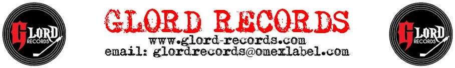 G-LORD RECORDS