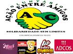 Empresas que apoiam nossas Campanhas