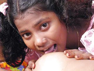desi indian lesbian girls   nudesibhabhi.com