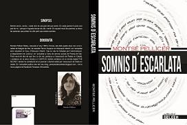 Somnis d'escarlata (Montse Pellicer)