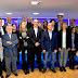 Eleccións Xerais 2015: Presentadas as candidaturas do Partido Popular de Ourense