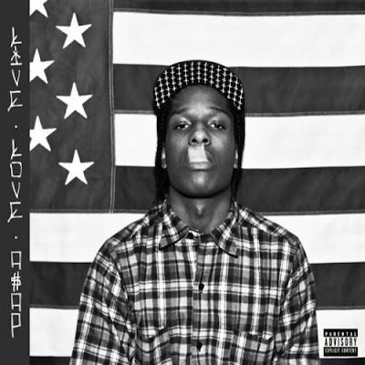 asap rocky wallpaper hd - asap rapper - asap rocky mixtapes - asap rocky american flag - a.s.a.p. rocky