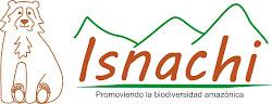 Proyecto Isnachi-Perú