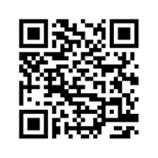 QR Code 手機掃一下 法拍資訊即時掌握