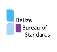 belize bureau of standards