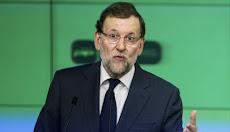 CATALUNYA: Rajoy avança a aquest mes la rebaixa de l'IRPF prevista per al 2016