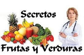 Medicine natural