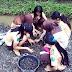 Bersama Krida Bina Lingkungan Sehat, Mari Menyehatkan Air Kehidupan Kita