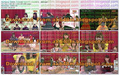 http://1.bp.blogspot.com/-oSRs_JXEoaM/VXa7YRAjcrI/AAAAAAAAvSc/h6hPmai7AdI/s400/150605%2B%25E4%25B9%2583%25E6%259C%25A8%25E5%259D%258246%25E3%2580%258C%25E7%2594%259F%25E3%2581%25AE%25E3%2582%25A2%25E3%2582%25A4%25E3%2583%2589%25E3%2583%25AB%25E3%2581%258C%25E5%25A5%25BD%25E3%2581%258D%25E3%2580%258D%252326.mp4_thumbs_%255B2015.06.09_18.09.17%255D.jpg