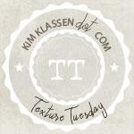 http://kimklassen.com/texture-tuesday-magic-edition/