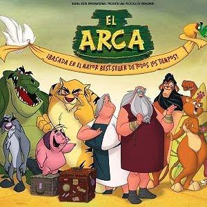El arca de Noe (2007)