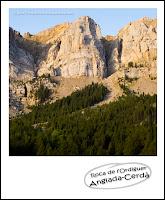 toporoc-imatge-escalada anglada-cerda-serra del cadi-roca del ordiguer