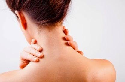 Cara Ampuh Menghilangkan Jerawat Di Leher Dengan Cepat
