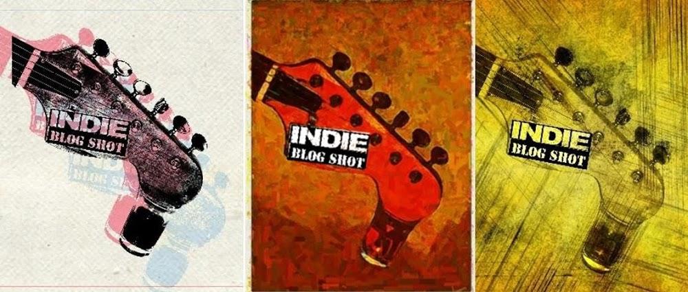 Indie Blog Shot
