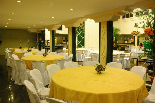 Function Rooms For Hire Forrest Lakes Drie Forrest Lakes