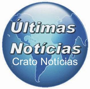 Crato Noticias