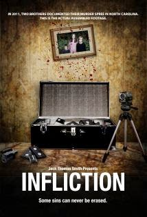 watch INFLICTION 2014 movie streaming free watch movies online free streaming full movie streams