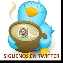 MDOS CAMPESINOS EN TWITTER