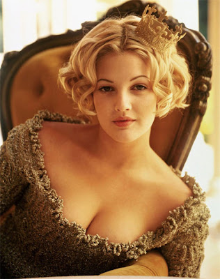 1 drew barrymore sexy nude indian global hot sexy boobs nude boobs ass hot tamil indian hot high quality wallpapers hd gallery pictures misc wallpapers sexy bra pictures small bra pictures  See More of Ashley Tisdale In Nude Pics!