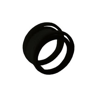 http://wonderluk.com/products/luna-nuova-3d-printed-ring