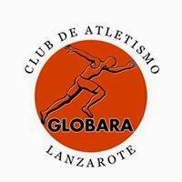 C. A. Globara