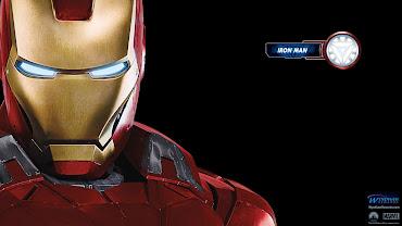 #10 Avengers Wallpaper