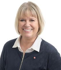 Ann-Christine Furustrand