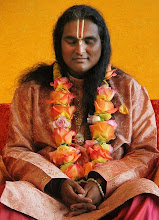 Gurupurnima 2012