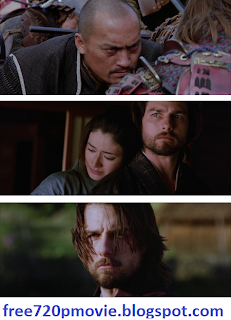 Direct Download The Last Samurai, Watch Online The Last Samurai