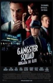 Ver Gangster squad (Brigada de élite) (2013) Online