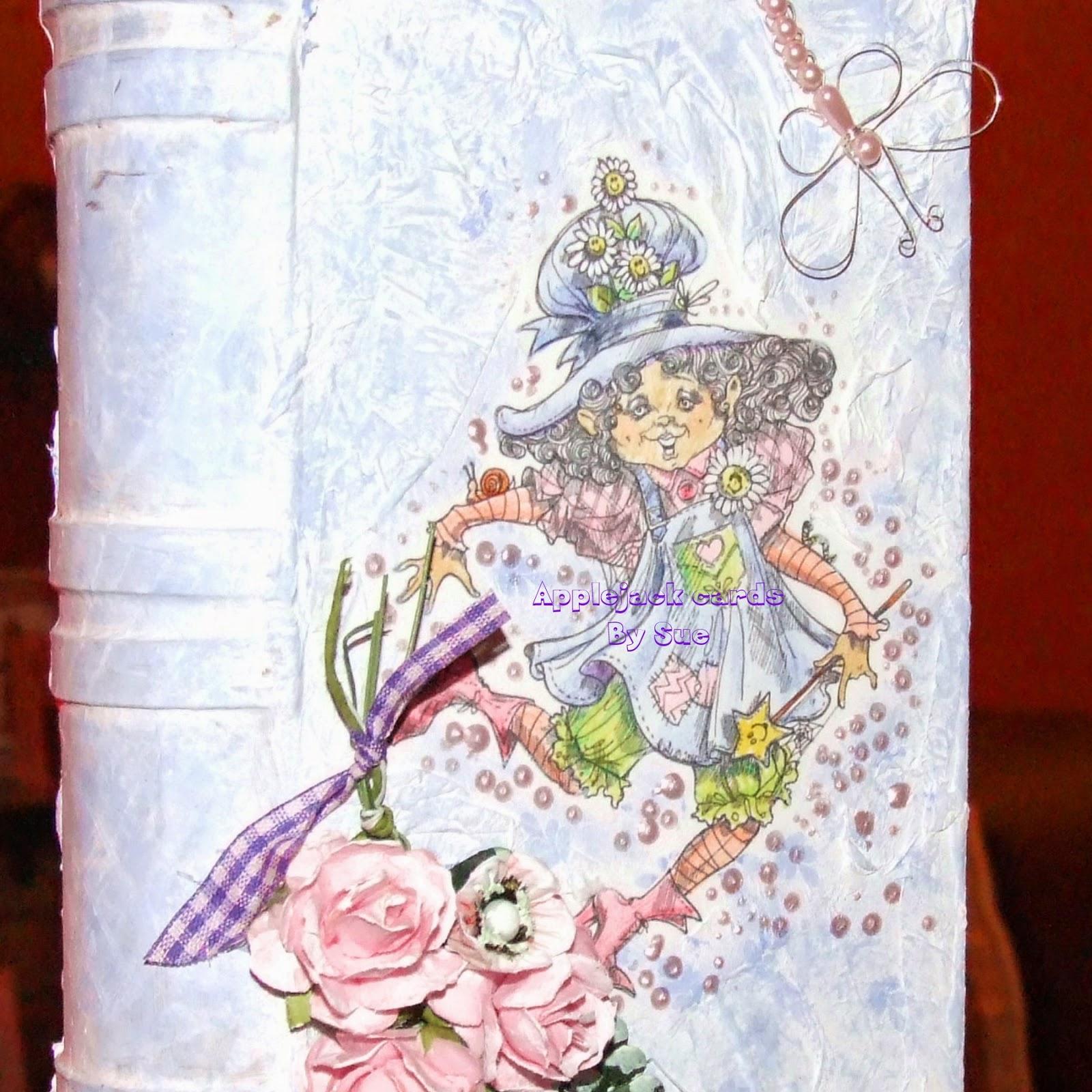 http://1.bp.blogspot.com/-oSeB1HsBT7s/VT-h4yTlKsI/AAAAAAAADjY/N2bJXxPU-S0/s1600/Jasmine%2B1a.jpg
