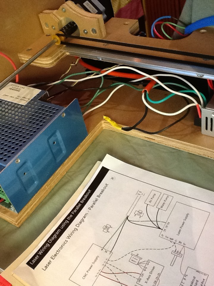 wiring the blacktooth and power supply details blacktooth diy rh blacktoothlaser blogspot com