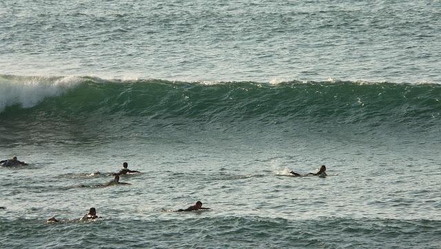 surfing sopela septiembre 2014 06