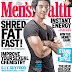Paulo Avelino shares his healthy secrets for November issue of Men's Health Philippines