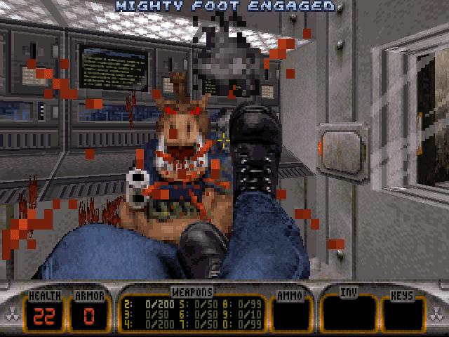 Duke_Nukem_3D_DOS_020.png