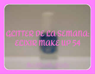 http://pinkturtlenails.blogspot.com.es/2015/05/glitter-de-la-semana-elixir-make-up-54.html
