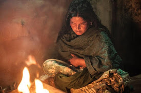 Οι Γυναίκες στο Νεπάλ εξορίζονται επειδή έχουν περίοδο (Η χώρα πού γνώρισε Ορθοδοξία μέσω ίντερνετ
