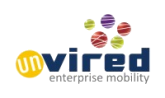 """""""Unvired Software"""" Hiring Freshers As Software Engineer @ Bangalore"""