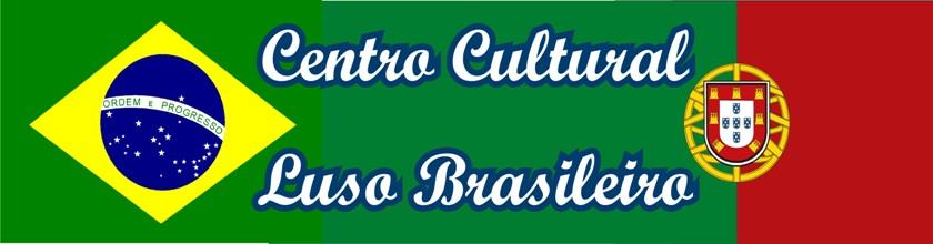 Centro Cultural Luso Brasileiro