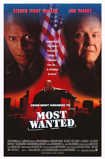 Most Wanted (1997) Full Movie DVD