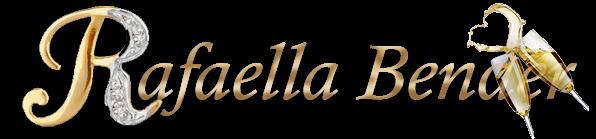 Transex Rafaella Bender