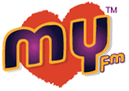 setcast|MyFM Online
