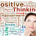 10 Kata Bijak Berfikir Positif