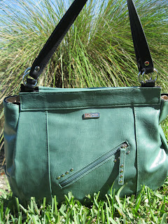 Prima Miche Bag Leah